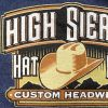 High Sierra Hat Co.